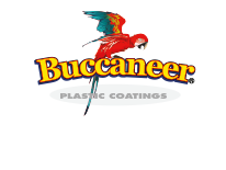 buccaneer-paints-logo-footer2