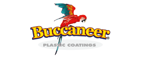 buccaneer-paints-logo-1